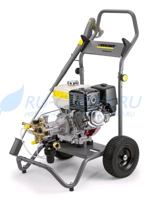 Автомойка Karcher HD 7/15 G EU Easy Force/Lock, (зам. 1.810-250)