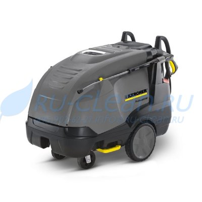Автомойка Karcher HDS 10/20-4 M EU-I Easy!Force/Easy!Lock (зам. 1.071-420)