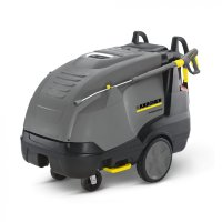Автомойка Karcher HDS 12/18-4 S EU-I Easy Force/Lock (серый, зам. 1.071-620)